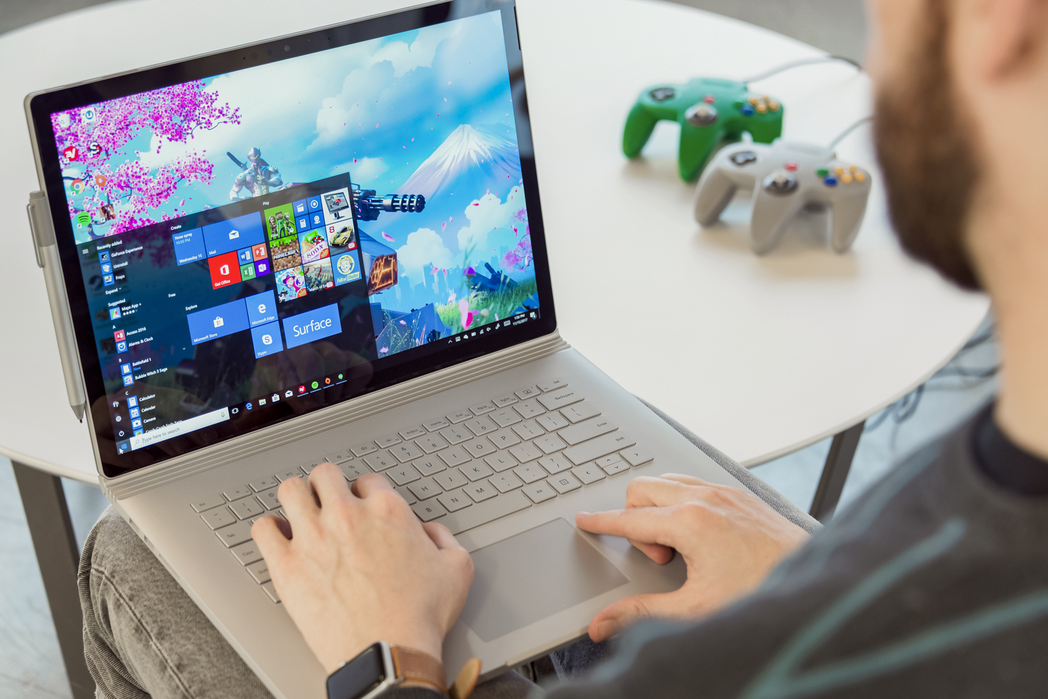 The Best Laptops for Video Editing | Digital Trends