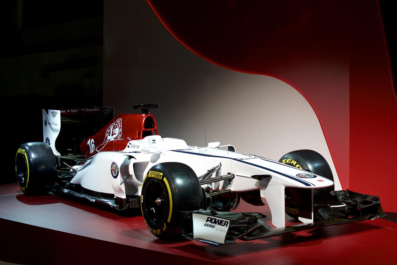 check out alfa romeo s ferrari powered formula 1 race car. Black Bedroom Furniture Sets. Home Design Ideas