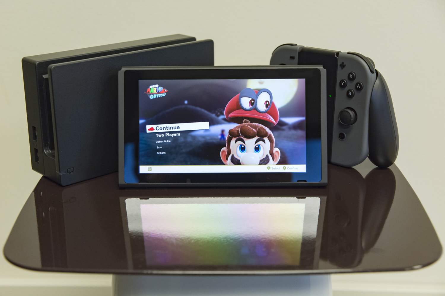 Time For A Switch Nintendo Dominated Amazon S Best