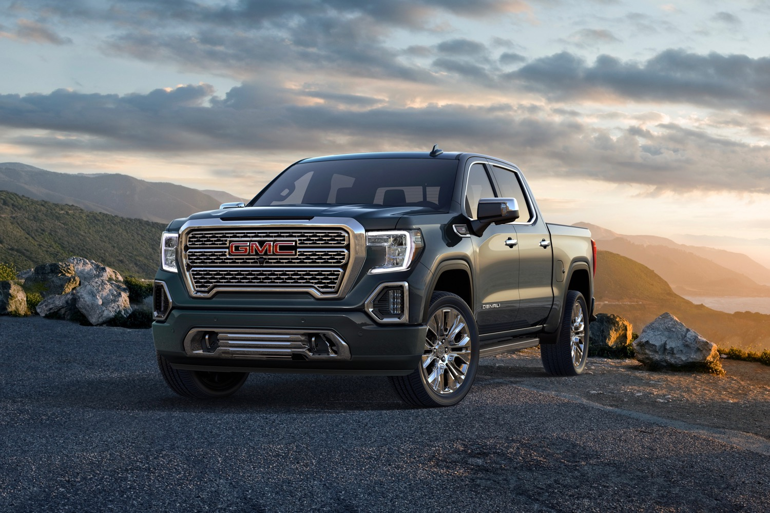 2019 Best Trucks The Best Trucks for 2019 | Digital Trends