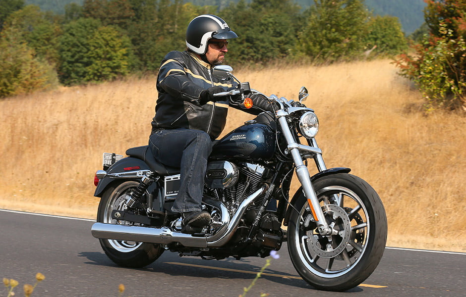 Motorcycle Buying Guide | What to Know Before Buying Your First Bike