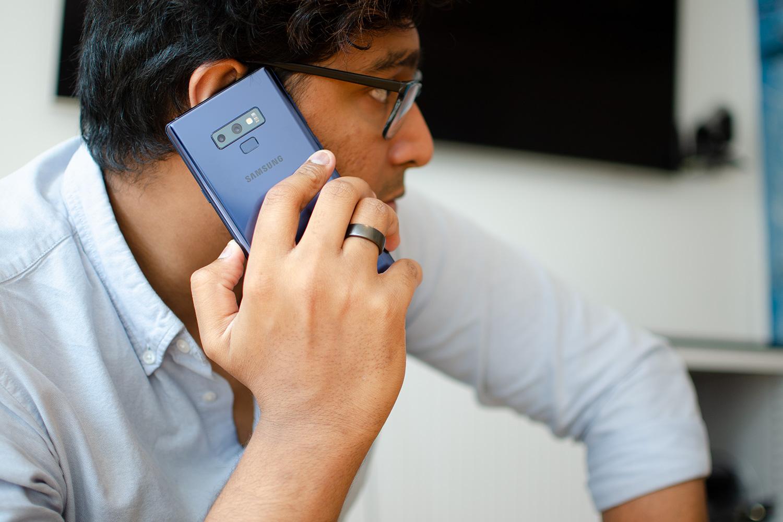 The Best Business Smartphones | Digital Trends