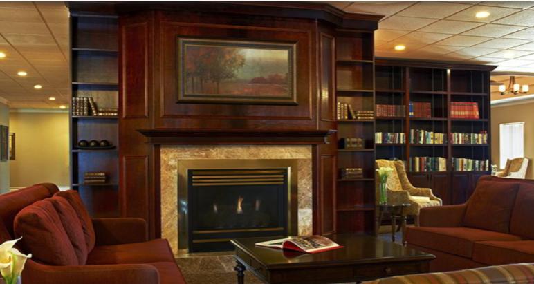 ogilvie villa situ ottawa on vivre dignifi e. Black Bedroom Furniture Sets. Home Design Ideas