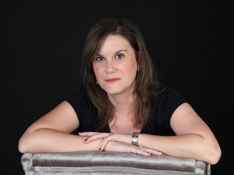 M. Carmen Griñán Martínez