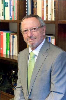Antoni Godoy