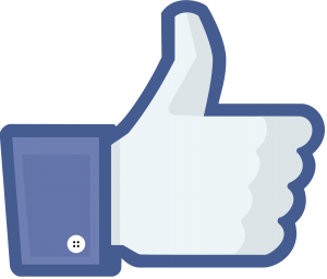 Can Facebook Likes substitute your NPS Score?