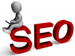 Looking For Suggestions On Search Engine Optimization Look No Further!