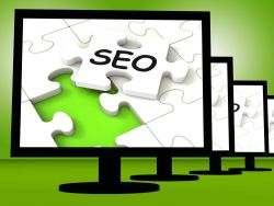 What To Know About SEO Vs SMO