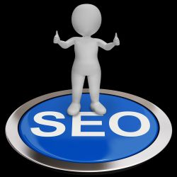 Must Know Tips For Effective Search Engine Optimization