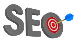 Expert Search Engine Optimization