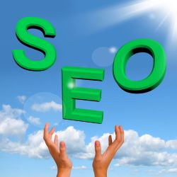 Google Best Search Engine Optimization (SEO) Practices  Part 3