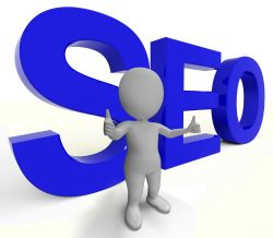 Need To Improve Your SEO Then You Should Use These SEO Tips To Raise Site Traffic