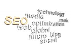 Black & White – The Philosophies of SEO