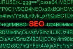 SEO (Search Engine Optimization) Basics  Part II
