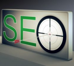 4 Top Search Engine Optimization (seo) Tips To Try