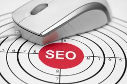 Progress In Search Engine Optimization