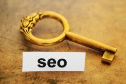 Maximizing Search Engine Optimization To Achieve High Roi