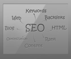 What is the most critical SEO meta tag?