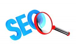 5 Ways To Improve Your Search Engine Optimization At Minimal Cost