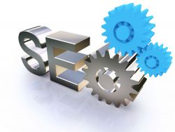 SEO – Smart Way to Gain Success