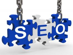 Search Engine Optimization: Art and Science