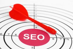 Important Advice You Need For Search Engine Optimization