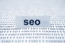 Read And Apply These Tips For Search Engine Optimization.