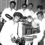 The.Crowns 1965