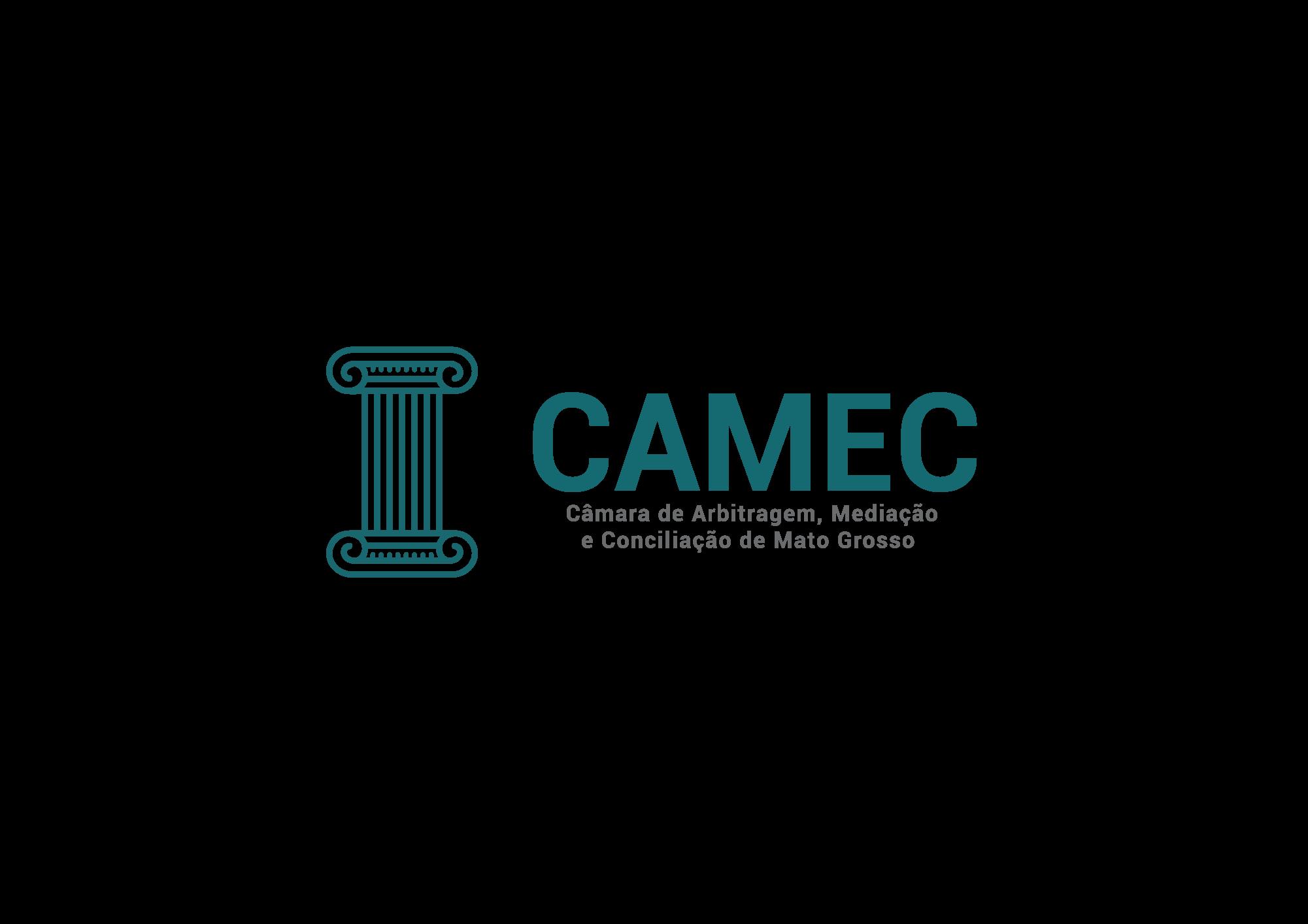 160920_LOGO_CAMEC