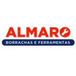 almaro