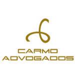 carmo-adv1