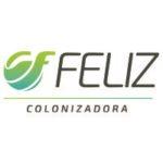 colonizadora1