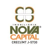 nova-capital1