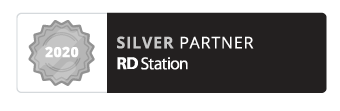 silver_2020