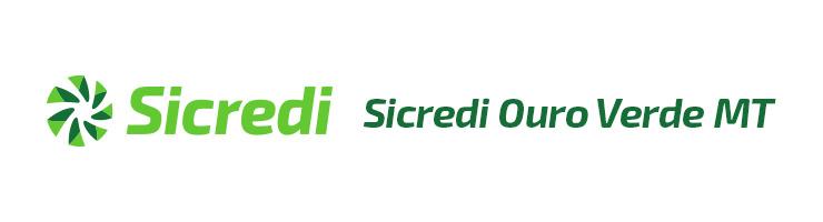 SICREDI-OURO-VERDE