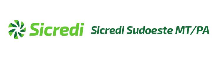 SICREDI-SUDOESTE
