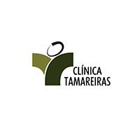 Clinica Tamareiras