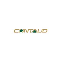 https://s3.amazonaws.com/dinder.com.br/wp-content/uploads/sites/125/2019/05/marca_cliente_contaud.jpg