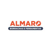 marca_clientes_site-caranda_almaro