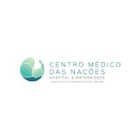 Centro Médico das Nações