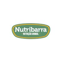 marca_clientes_site-caranda_nutribarra