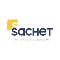 marca_clientes_site caranda_sachet mt construcao