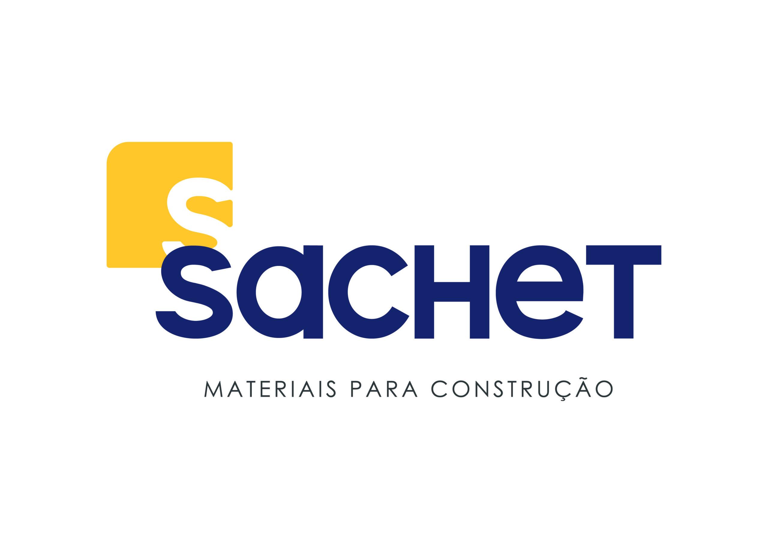 https://s3.amazonaws.com/dinder.com.br/wp-content/uploads/sites/125/2019/12/LOGO_SACHET_MATERIAIS-_DE_CONSTRUCAO-01-scaled.jpg