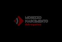 https://s3.amazonaws.com/dinder.com.br/wp-content/uploads/sites/125/2020/01/190715_LOGO_MEN-01-e1578425216657.png