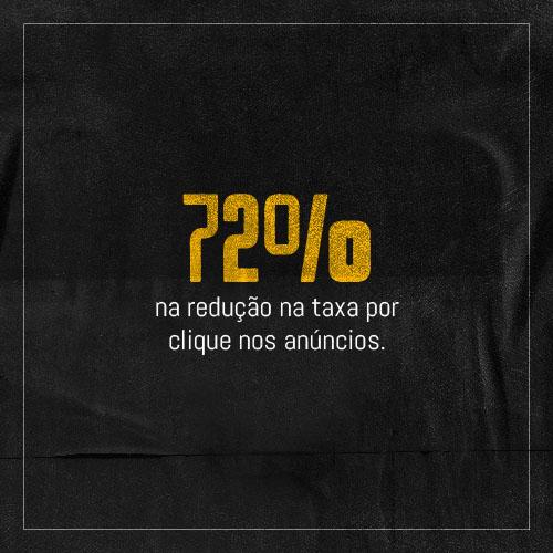 DESTAQUES_09
