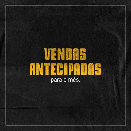 RESULTADOSALCANCADOS_02