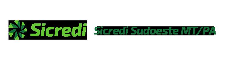 https://s3.amazonaws.com/dinder.com.br/wp-content/uploads/sites/125/2020/01/SICREDI-SUDOESTE.png