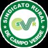 Sindicato Rural de Campo Verde MT