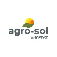 https://s3.amazonaws.com/dinder.com.br/wp-content/uploads/sites/125/2020/01/marca_clientes_site-caranda_agrosol-sementes.jpg
