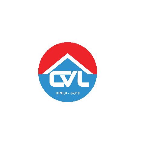 CVL Imóveis
